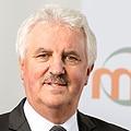 Dr. Gerd Neumann