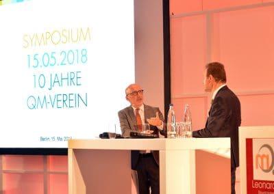 003.-wp-Symposium 10.Jahre QM-Verein.18
