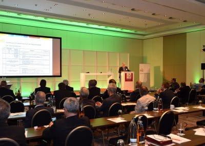 021.-wp-Symposium 10.Jahre QM-Verein.18