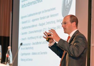055.-wp-Symposium 10.Jahre QM-Verein.18