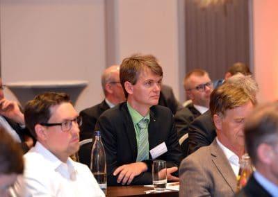 056.-wp-Symposium 10.Jahre QM-Verein.18