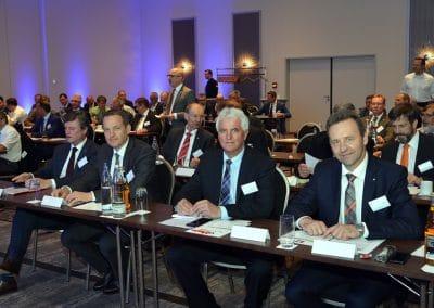 115.-wp-Symposium 10.Jahre QM-Verein.18