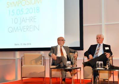 153.-wp-Symposium 10.Jahre QM-Verein.18