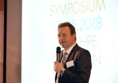 162.-wp-Symposium 10.Jahre QM-Verein.18